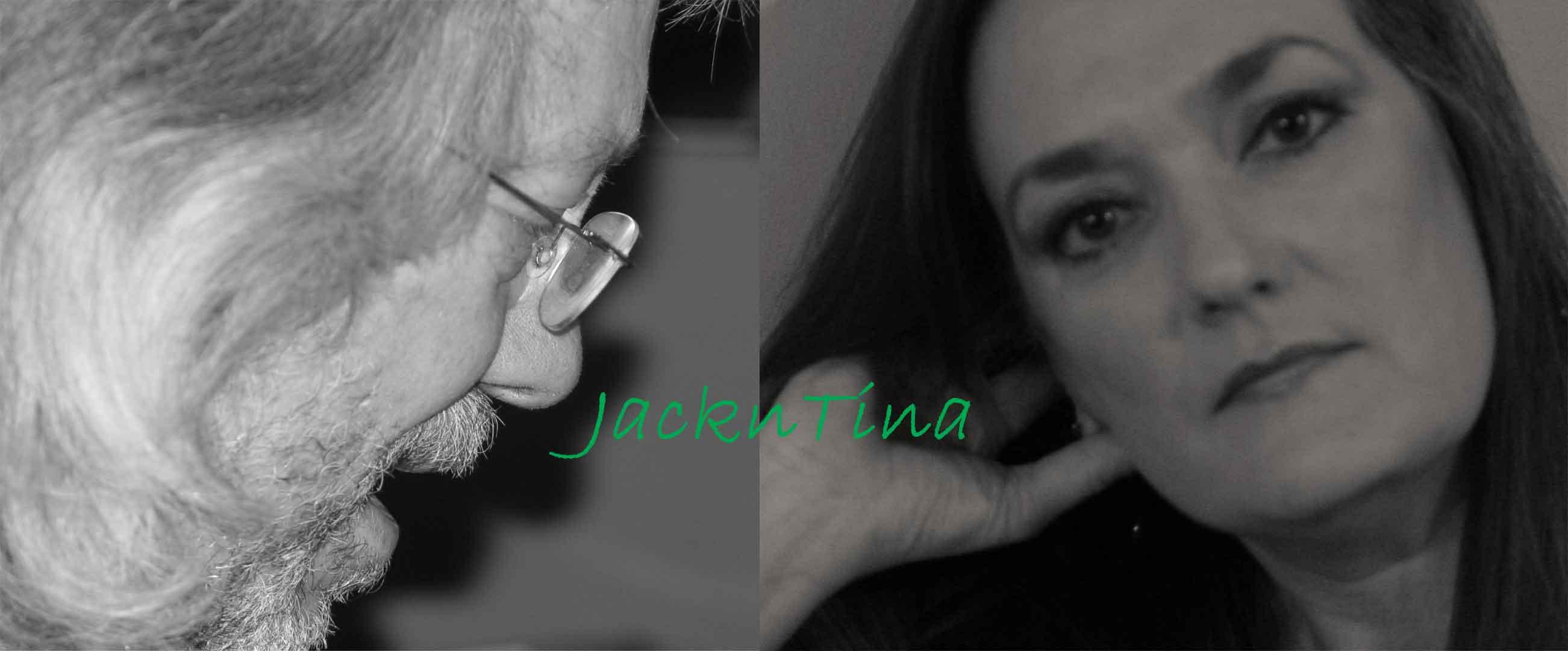jackntina-bw